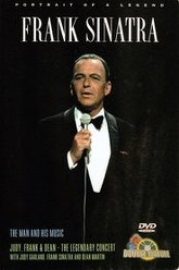 Portrait of a Legend : Frank Sinatra Trailer