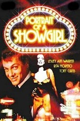 Portrait Of A Showgirl Trailer