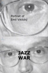 Portrait of Emil Viklický: Jazz War Trailer