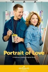 Portrait of Love Trailer