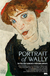 Portrait of Wally Trailer