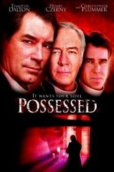 Possessed Trailer
