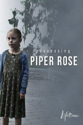 Possessing Piper Rose Trailer