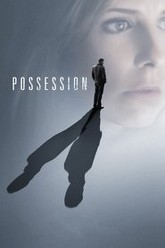 Possession Trailer
