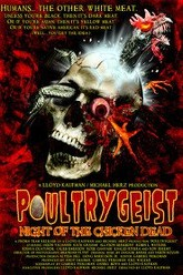 Poultrygeist: Night of the Chicken Dead Trailer