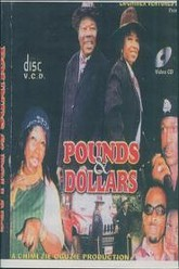 Pounds and Dollars Trailer