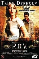 P.O.V. - Point of View Trailer