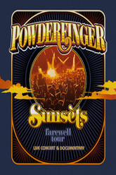 Powderfinger: Sunsets Farewell Tour Trailer