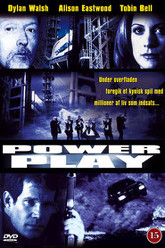 Power Play Trailer