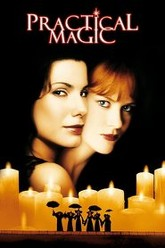 Practical Magic Trailer