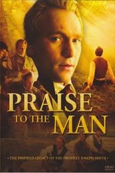 Praise to the Man Trailer