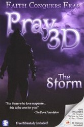 Pray 3D: The Storm Trailer