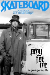 Pray for Me - The Jason Jessee Film Trailer