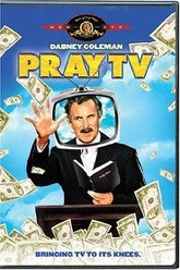 Pray TV Trailer