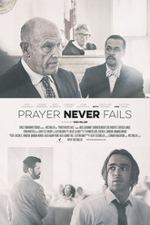 Prayer Never Fails Trailer