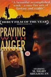 Praying with Anger Trailer