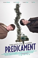 Predicament Trailer