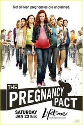 Pregnancy Pact Trailer
