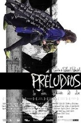 Preludes: The Other Scores of God Trailer