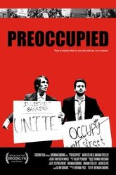 Preoccupied Trailer