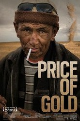 Price Of Gold Trailer