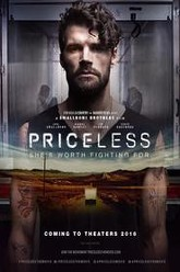 Priceless Trailer