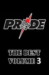 Pride The Best Vol.3 Trailer
