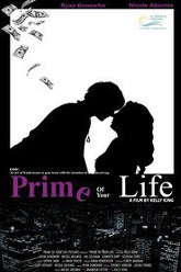 Prime of Your Life Trailer