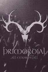 Primordial: All Empires Fall Trailer