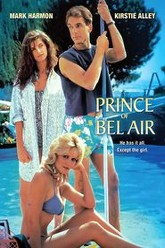 Prince of Bel Air Trailer