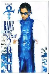 Prince: Rave un2 the Year 2000 Trailer