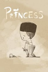 Princess Trailer