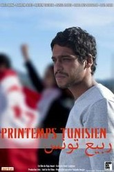 Printemps tunisien Trailer