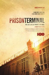 Prison Terminal: The Last Days of Private Jack Hall Trailer