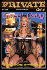 Private Gold 14: Sweet Baby 1 Trailer