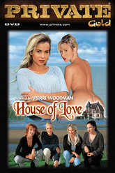 Private Gold 40: House of Love Trailer