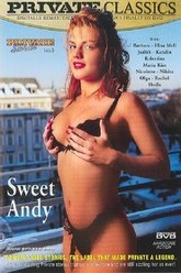 Private Stories no. 3 - Sweet Andy Trailer