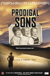 Prodigal Sons Trailer