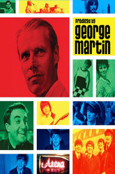 Produced By George Martin Trailer