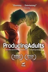 Producing Adults Trailer
