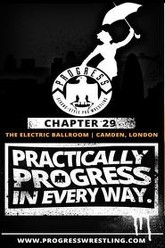 PROGRESS Chapter 29: Practically Progress in Every Way Trailer