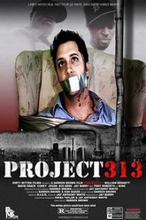 Project 313 Trailer