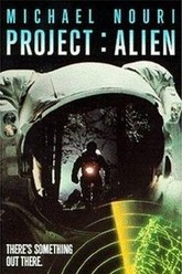 Project Alien Trailer