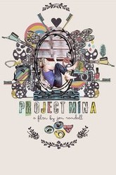 Project Mina Trailer