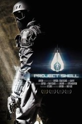 Project Shell Trailer