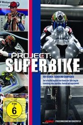 Project: Superbike Trailer