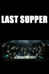 Prologue: Last Supper Trailer