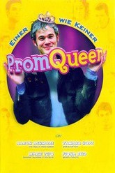 Prom Queen: The Marc Hall Story Trailer