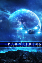 Prometheus - Special Edition Trailer