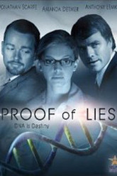 Proof of Lies Trailer